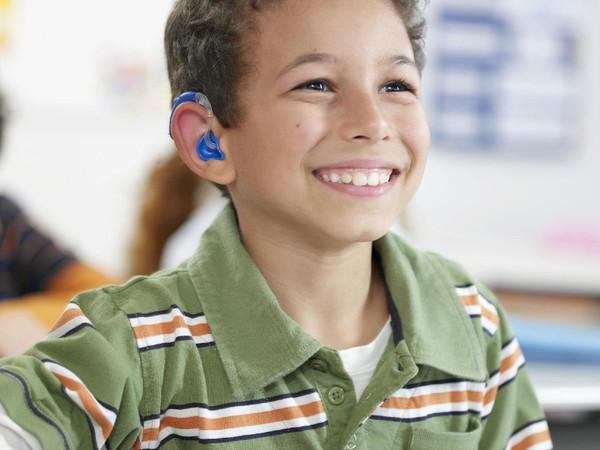 助听器电路图tda2822
