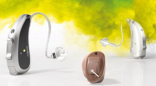 首页 > 聋耳康复  事实上,数字式助听器的技术比模拟机先进许多,音质